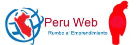 Tienda PeruWeb